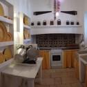 App. Mirto - Cucina